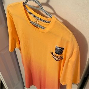 NWT Volcom T-Shirt